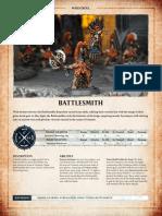 aos-warscroll-fyreslayers-battlesmith-en.pdf