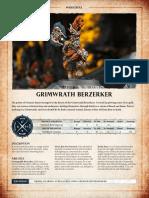 aos-warscroll-fyreslayers-grimwrath-berzerker-en.pdf