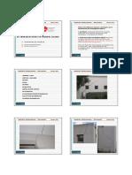 Site Investigation Report 2