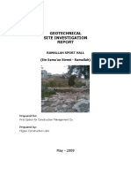 Site investigation report 1.pdf