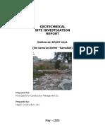 Site investigation report 1.pdf