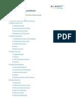 AXESOR Diagnóstico Económico-Financiero