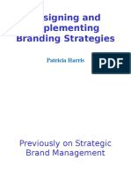 Branding_Strategy_2017 Full Slide Set