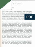 Jilid 15 Artikel 02.pdf