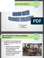 groundwaterresourceevaluation-161226115219