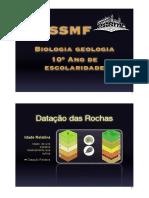 Data Coes