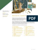 érase-una-vez-cuentos-de-todo-el-mundo.pdf
