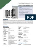EKI-1522.pdf