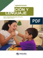 TEMA 4 y 7.pdf