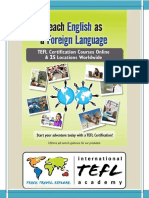 brochure-itefla.pdf
