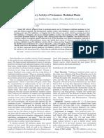 b09_1414.pdf