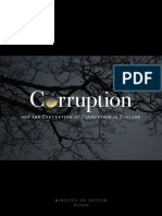 Corruption and the Prevention of Corruption in Finland.pdf