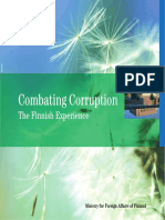 Combating Corruption The Finnish Experience.pdf