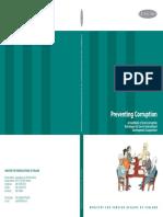 preventing_corruption.pdf
