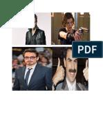 Celebrities.doc