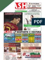 Flash News Nº180