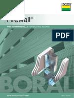 FireWall Rebr Web