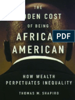 thomas-m-shapiro-the-hidden-cost-of-being-african-american-how-wealth-perpetuates-inequality-1.pdf