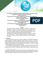OS_SABERES_ACADEMICOS_SOBRE_OS_TEIP_E_OS.pdf