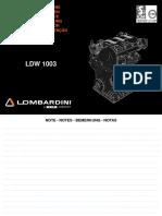 1_5302_859_UM LDW 1003 Asia Motor