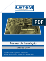 MANUAL TÉCNICO CME 102 CAVF.pdf