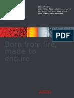 ACRONI.pdf
