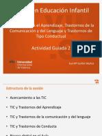 AG2 -TIC-