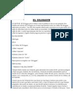Uso del caracol_EL DILOGUN.pdf