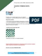 El gambito budapest I.pdf