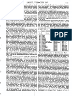 download_0203.pdf