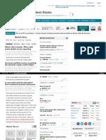 Govt measures promise turnaround, Priyanka Singh (Taj Pharma).pdf