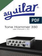 Th350 Manual International