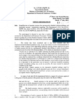 PPO_010713.pdf