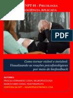 Coerencia Cardiaca-book+Serie+Psicologia+Aplicada+1.pdf
