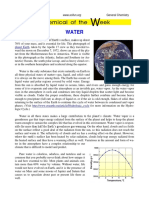 COW-Water-Jan2011.pdf