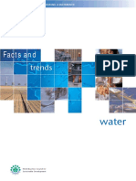 Water_facts_and_trends.pdf