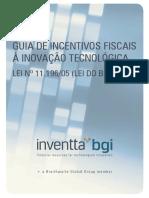 cms_files_3725_1414524123Inventta+bgi_Guia_LeidoBem_2014-2.pdf