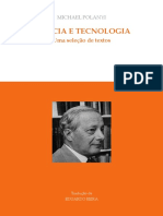 Polanyi Cinciaetecnologia 140218165301 Phpapp01
