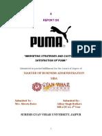 Puma 325