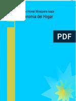 Economia Del Hogar