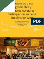 Poster EEUU.pdf
