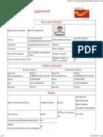 www.appost.in_gdsonline_Reg_printnew.aspx.pdf