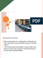 presentation france.pptx