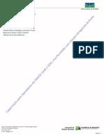 Módulo curso Unb-SDH_discussão sobre o PIA