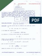 ELASTICIDAD - EJERCICIOS RESUELTOS.pdf