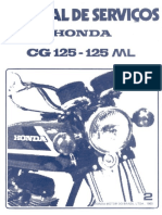 manualservio125ml-140929081211-phpapp02 (1)