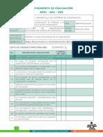 ap01_aa02_ev3.pdf