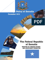 Somali-Foreign-Policy.pdf