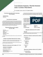 0655840_00009_0033.pdf