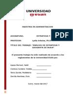 Análisis de Rusia-Dirección General_v9.docx
